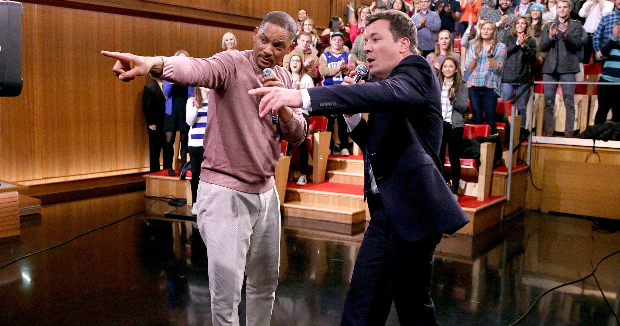 Relive the Best of Late-Night TV 2018 — Watch the Video!