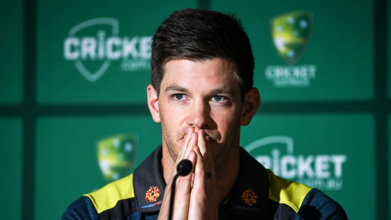 Burning questions: Time for Australia and India to sit their test