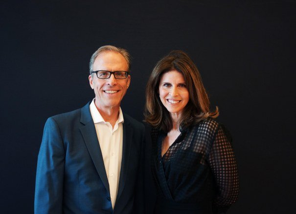 Amy Ziering & Kirby Dick Ink First-Look Deal With Entertainment One
