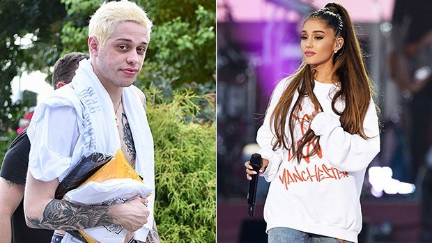 Ariana Grande: Why She Did The Right Thing After Pete's Worrying Message — Psychologist Explains