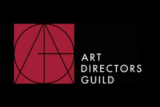 Art Directors Guild Votes Production Designers Anthony Masters & Ben Carré Into Hall Of Fame