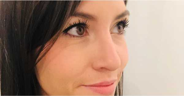 This $8 Mascara Is the Volumizing Miracle My Lashes Have Been Waiting For
