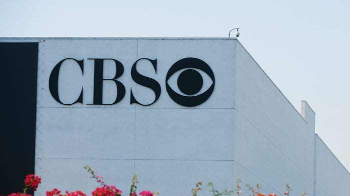 CBS Chief: Moonves Investigation 'Is Nearing an End'