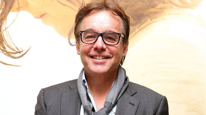 Netflix Signs First-Look Deal With Chris Columbus' Production Company