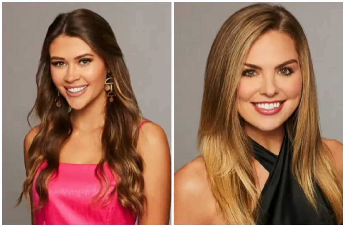 Miss Alabama & Miss North Carolina 2018 Are On 'The Bachelor,' So Drama's Brewing