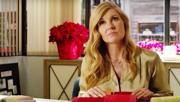 'Dirty John': Debra's Family Fears For Her Safety As John's Lies Fall Apart & Shady Past Is Revealed