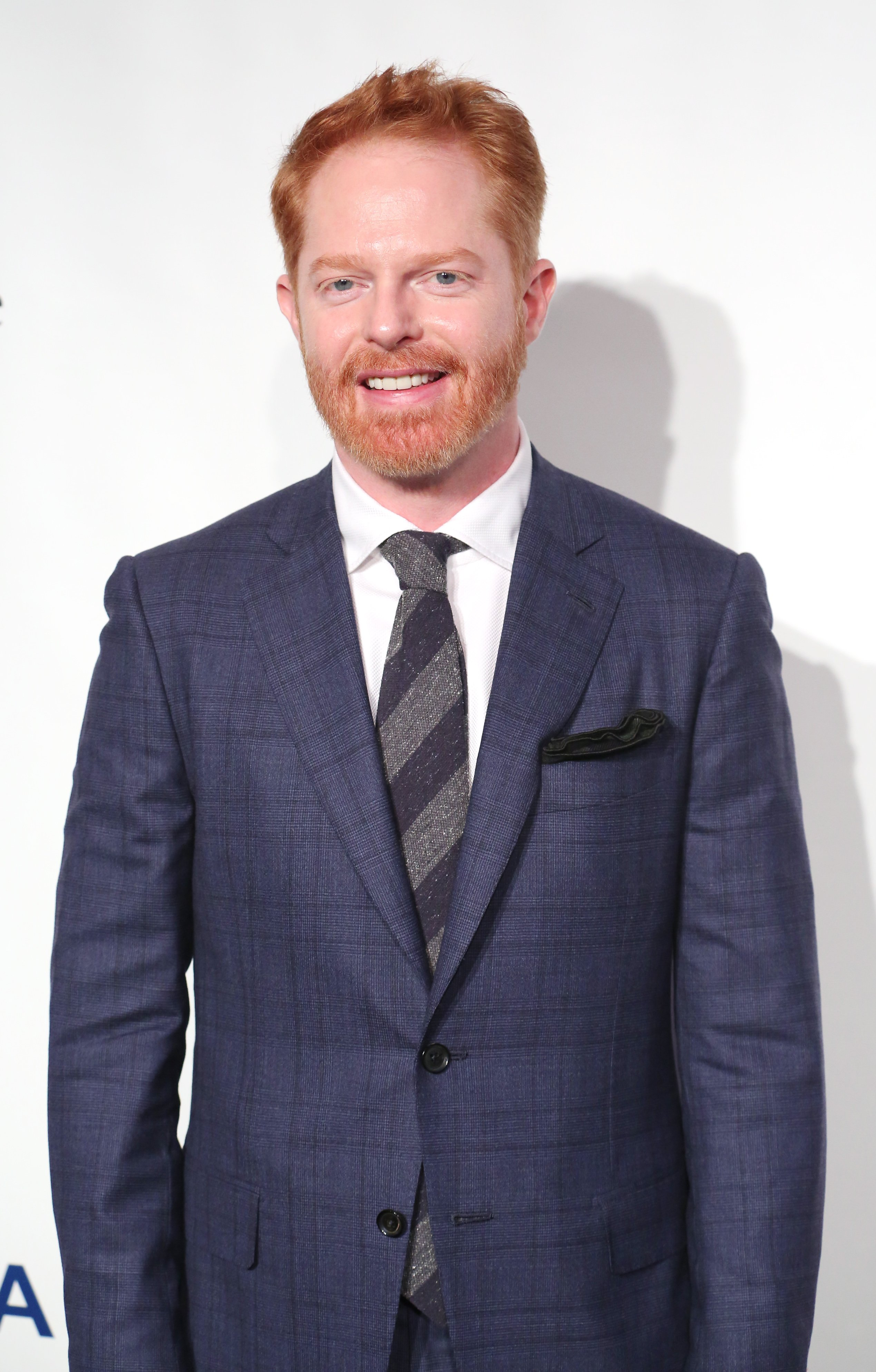 Jesse Tyler Ferguson Says Modern Family Cast 'Might Do One More' Season After All
