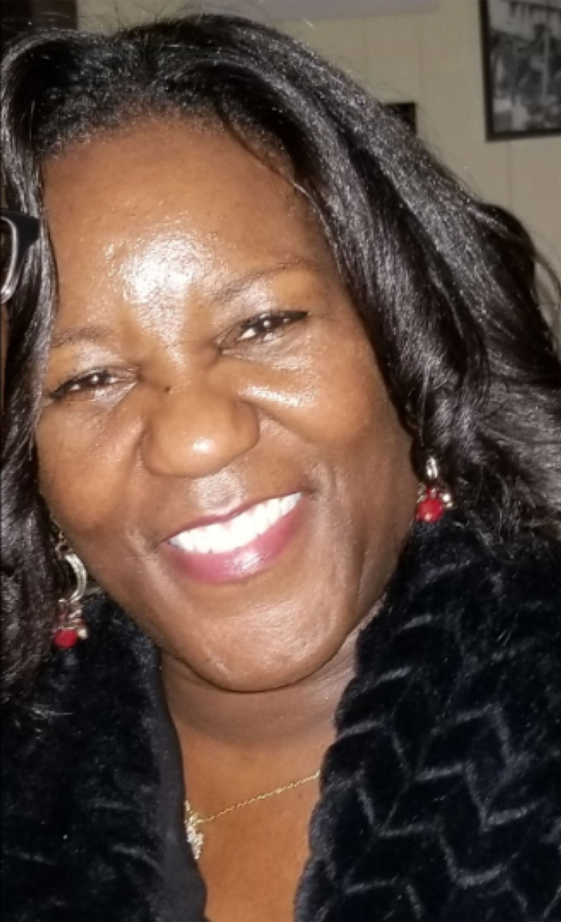 Good Samaritan Killed After Opening Car Woman to Help Woman Holding 'Help Me Feed My Baby' Sign