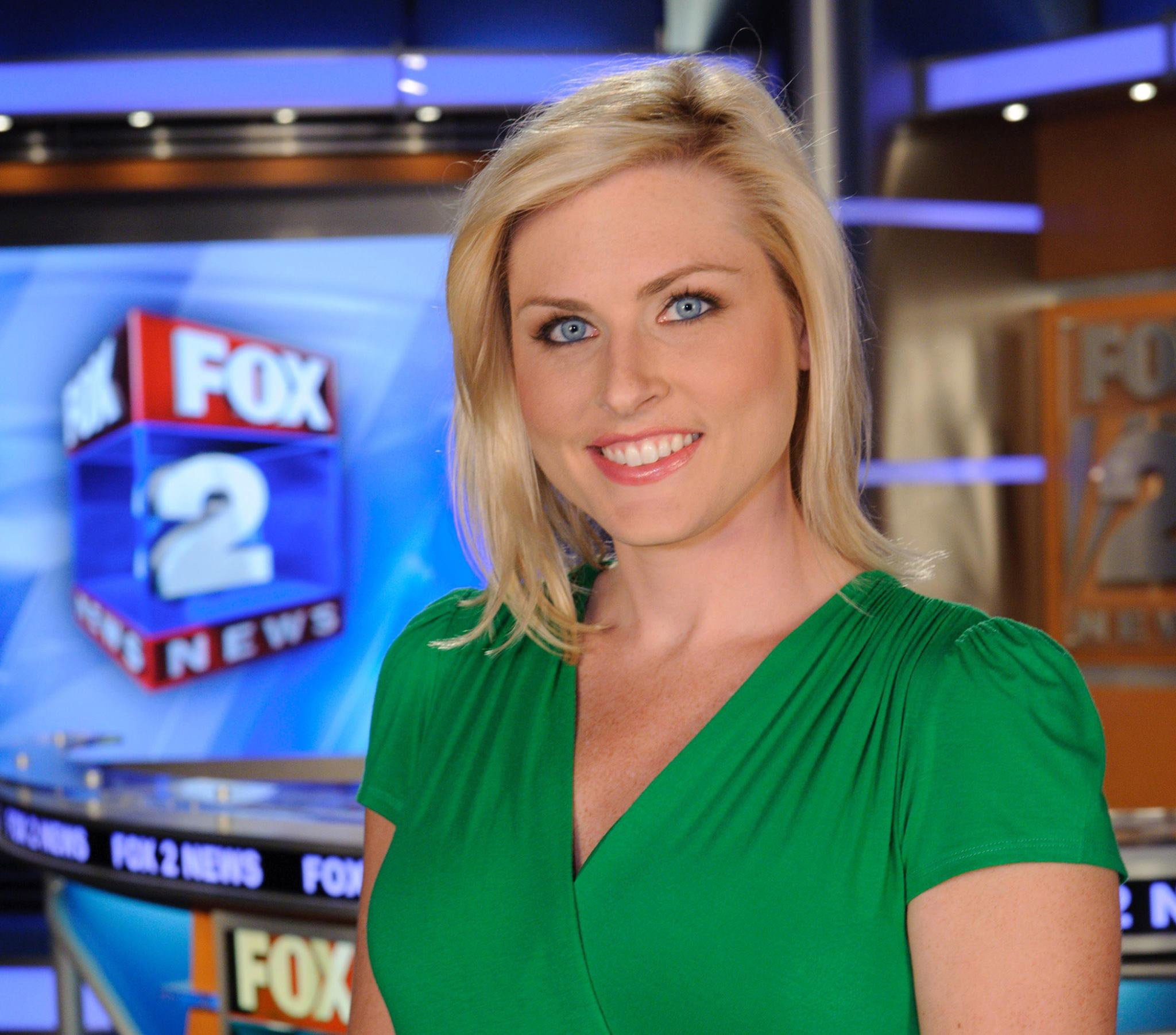 Detroit Meteorologist Dies by Suicide After Opening Up About Lasik Surgery Complications