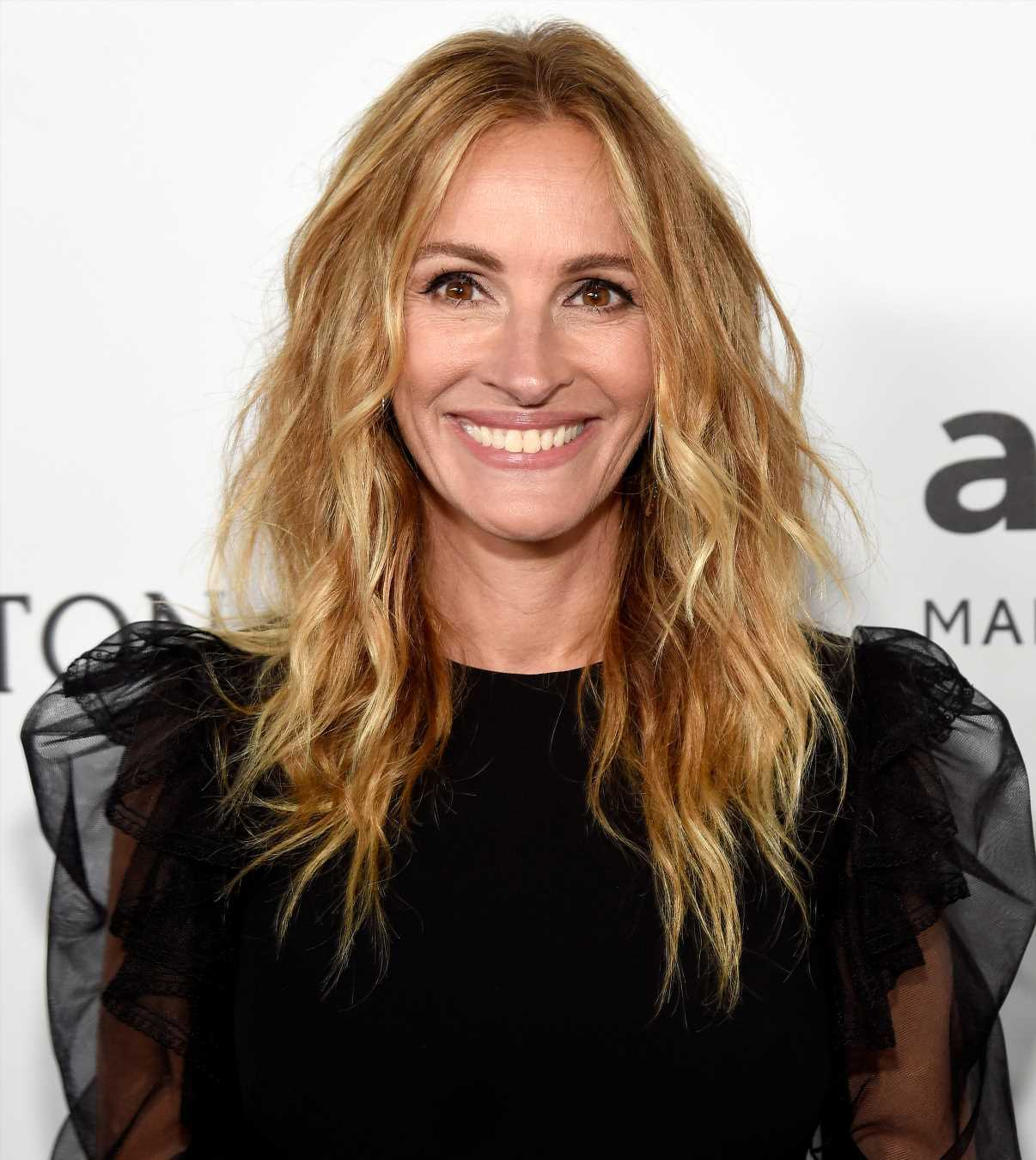 Julia Roberts Reveals Her Family's Christmas Traditions and Her Holiday Guilty Pleasure