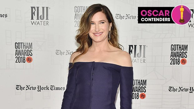 Kathryn Hahn Hopes 'Private Life' Sparks More Infertility Discussions: 'No One Should Go Through It Alone'