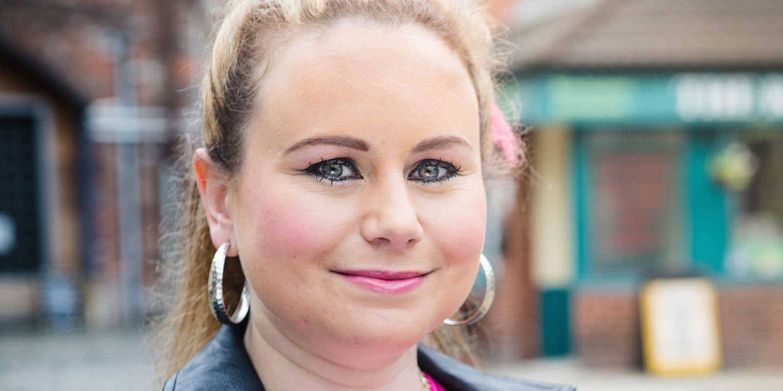 Coronation Street to introduce Gemma Winter's brother – and he's a familiar face