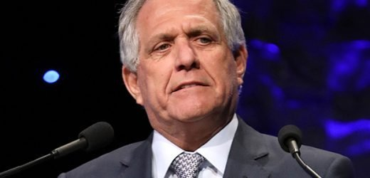 Les Moonves Denied $120 Million Severance as CBS Concludes Embattled CEO Was Fired 'For Cause'