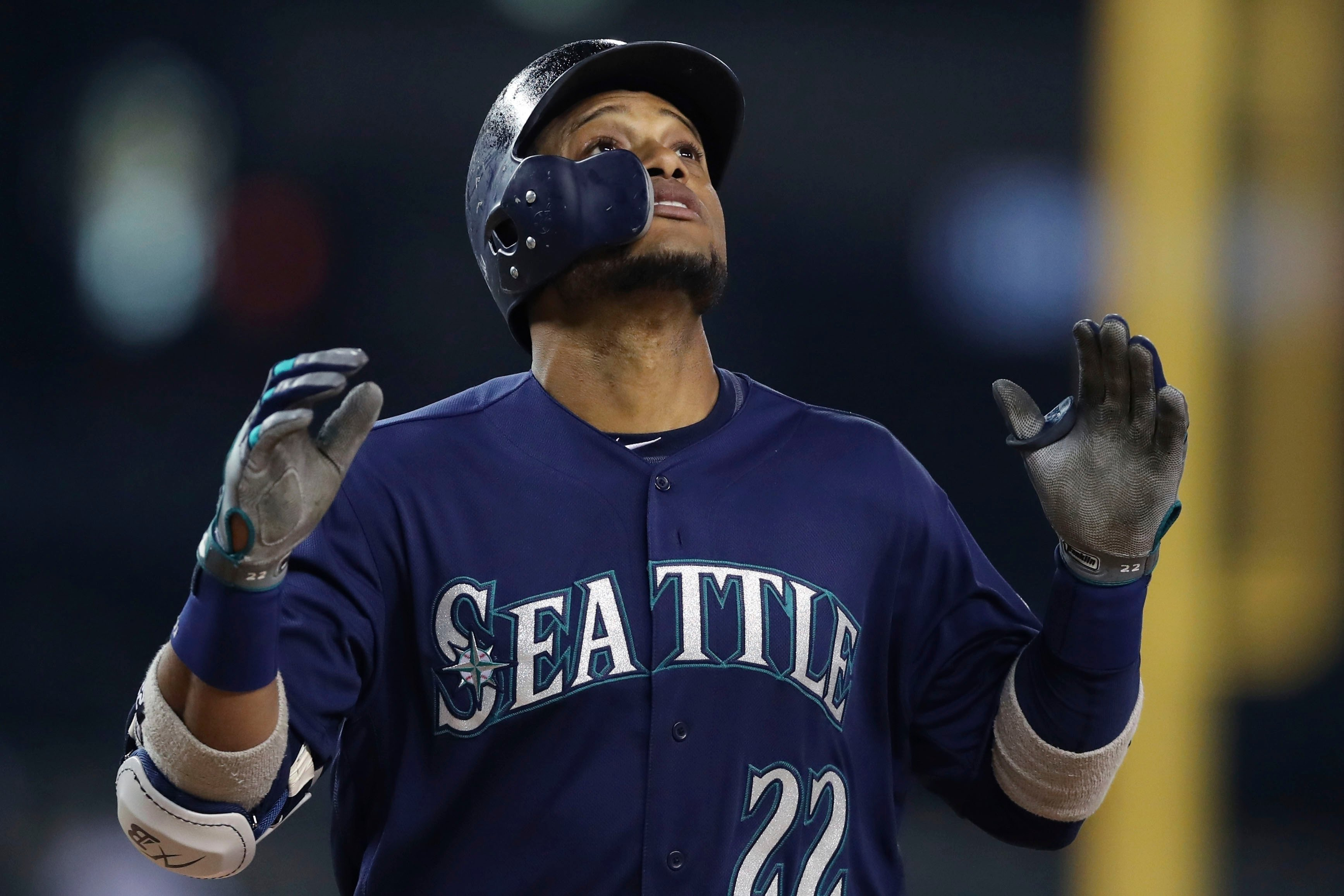 Scouts: Cano brings impact bat to Mets along with significant issues