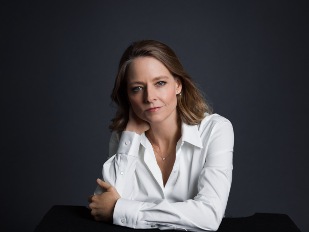 'Woman At War': Jodie Foster To Direct & Star In English Version Of Iceland's Oscar Entry