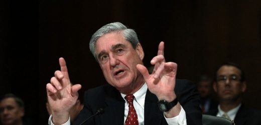 Comparatively Speaking, Just How Expensive Has Mueller's Investigation Really Been?