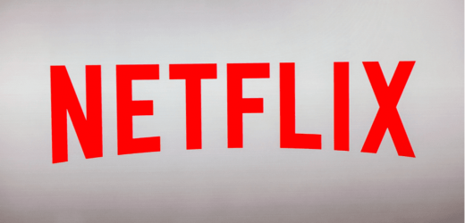 New Netflix, HBO, and Amazon Titles Are Coming In January
