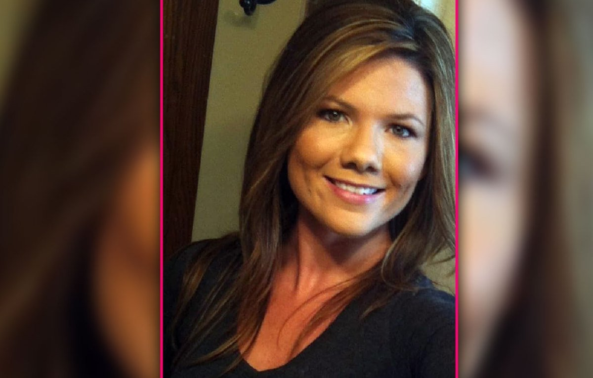 New Texts Mystery Surrounds Missing Colorado Mom Kelsey Berreth – Details