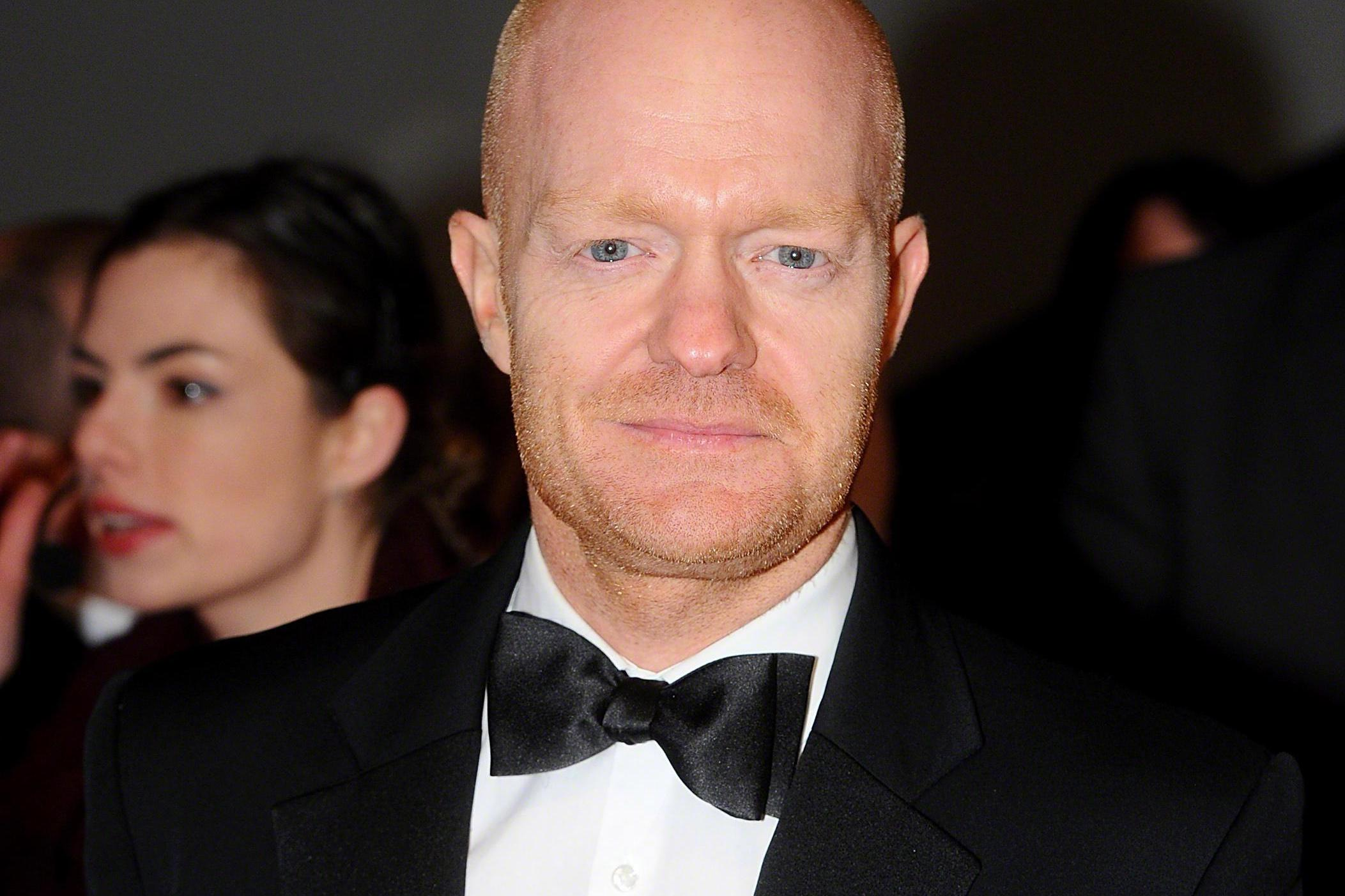 Is Max Branning leaving EastEnders, who plays him and what are his biggest storylines?