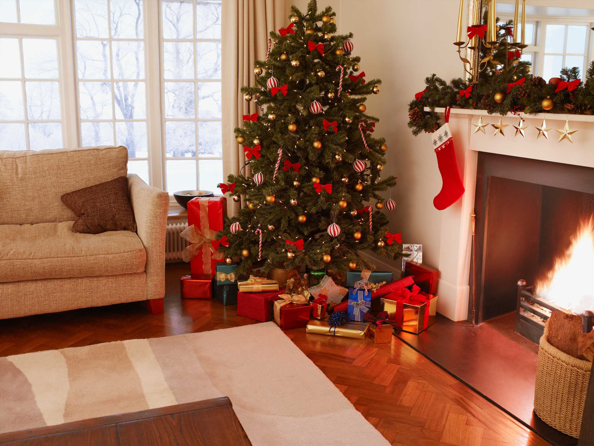 When is Boxing Day, why is it called that how is it traditionally celebrated and what are its origins?