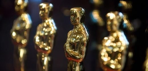 Oscars Foreign Language Film Shortlist: 'Roma', 'Cold War', 'Burning' & More But No 'Girl', 'Border'
