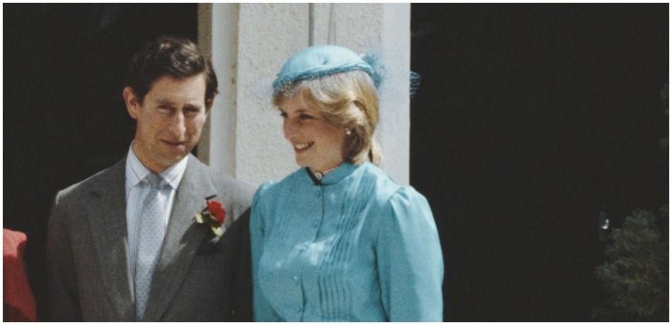 Prince Charles Said Marrying Princess Diana Was A 'Mistake,' Alleges 'Express'
