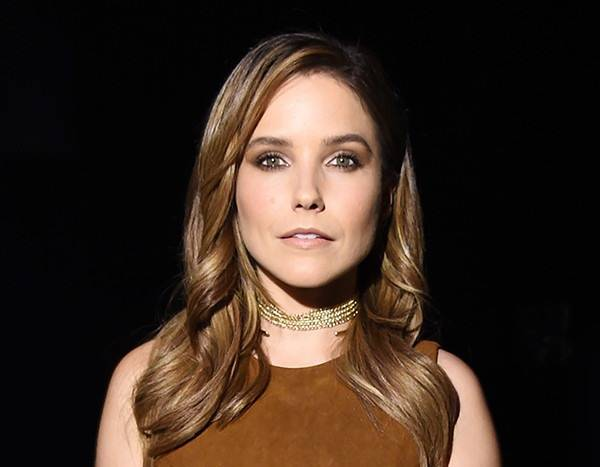 Sophia Bush Recalls ''Ugly'' Aftermath of Her Split With Her Co-Star