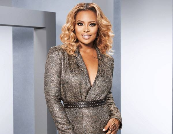 Things Get Awkward Fast Over a RHOA Surprise Party