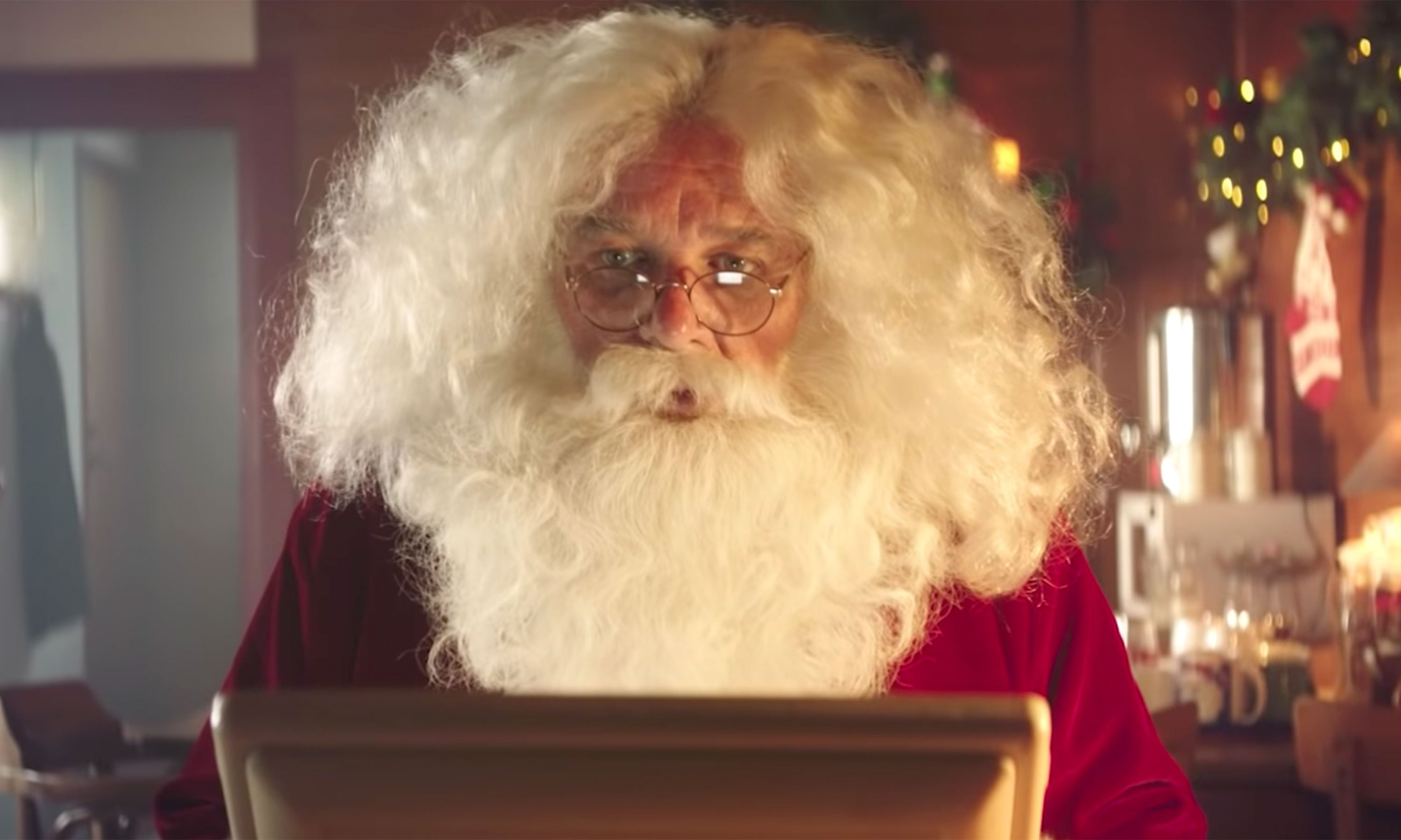 Best Christmas commercials of 2018: Amazon, Apple, Macy's, more