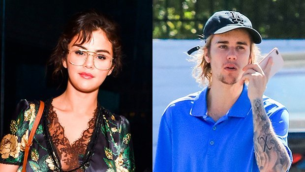 Selena Gomez Is 'Totally Over' Justin Bieber: Why She 'No Longer Obsesses Over Him'