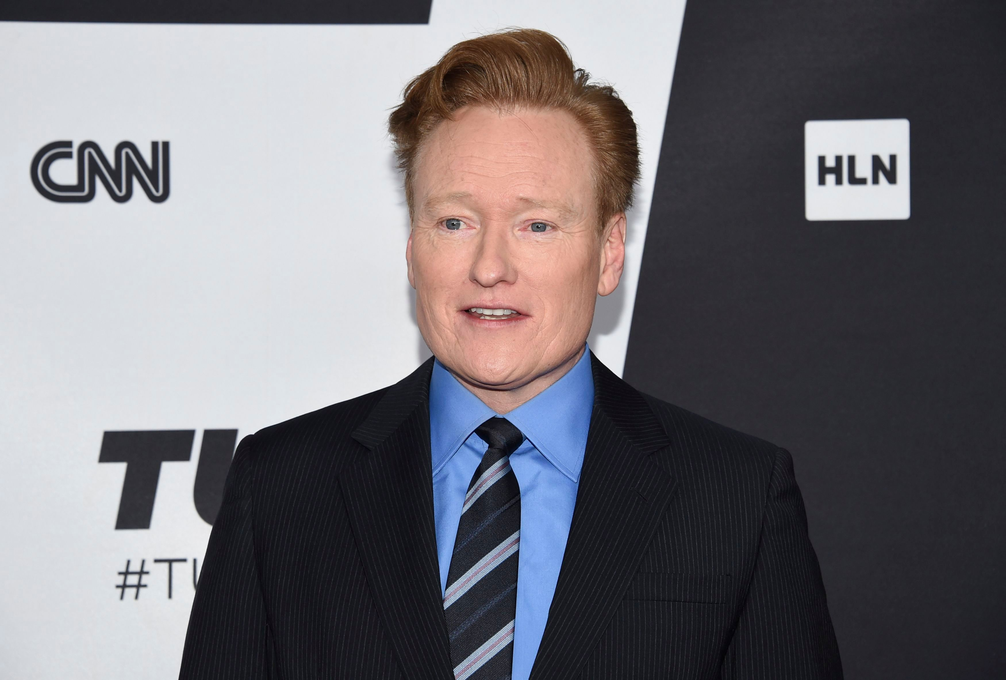 Conan O'Brien Names Director Abel Ferrara His Worst Guest in 25 Years — Here's Why
