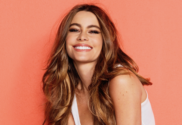 Sofia Vergara To Appear In & Produce '365 Days Of Love' Daily Docu Series For Facebook Watch