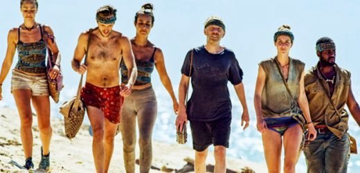 'Survivor: David Vs. Goliath' Finale Recap: [SPOILER] Is Named Winner Of Season 37