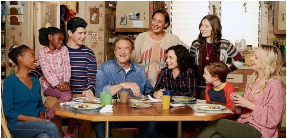 'The Conners' Casting Bombshell: Two Pivotal Characters Returning