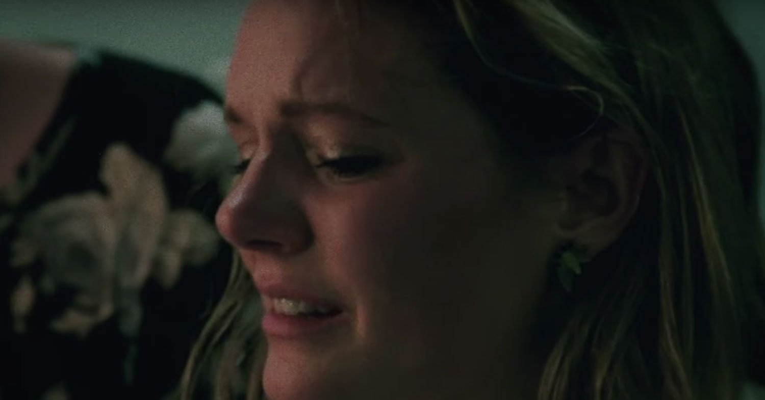 Tove Lo Takes Fans Backstage in 'Hey You Got Drugs?' Music Video – Watch Now!
