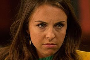 EastEnders spoilers: Ruby Allen demands justice as she faces her rapists in court