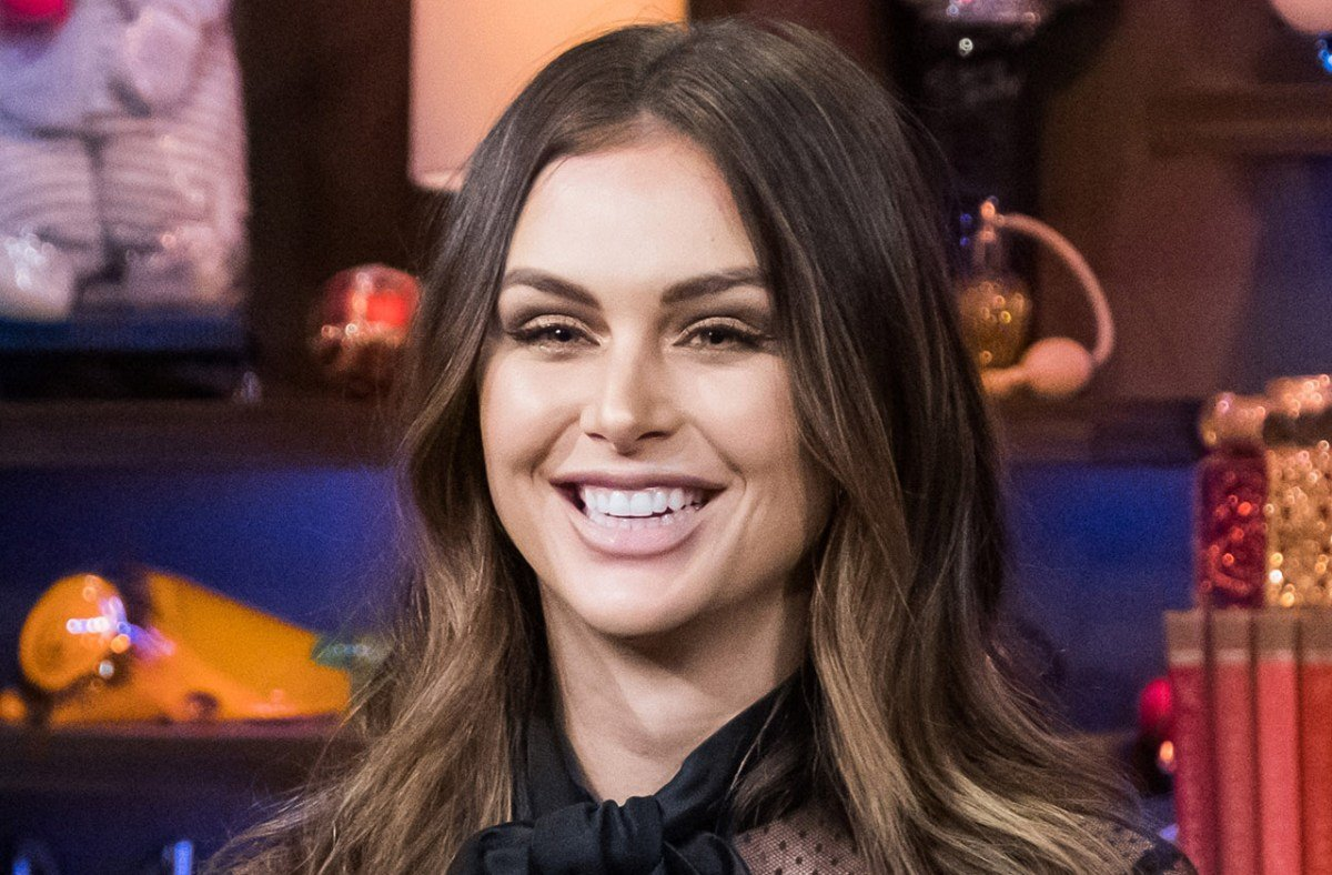 Quitting? Is Lala Kent Leaving 'Vanderpump Rules' After She Gets Married?