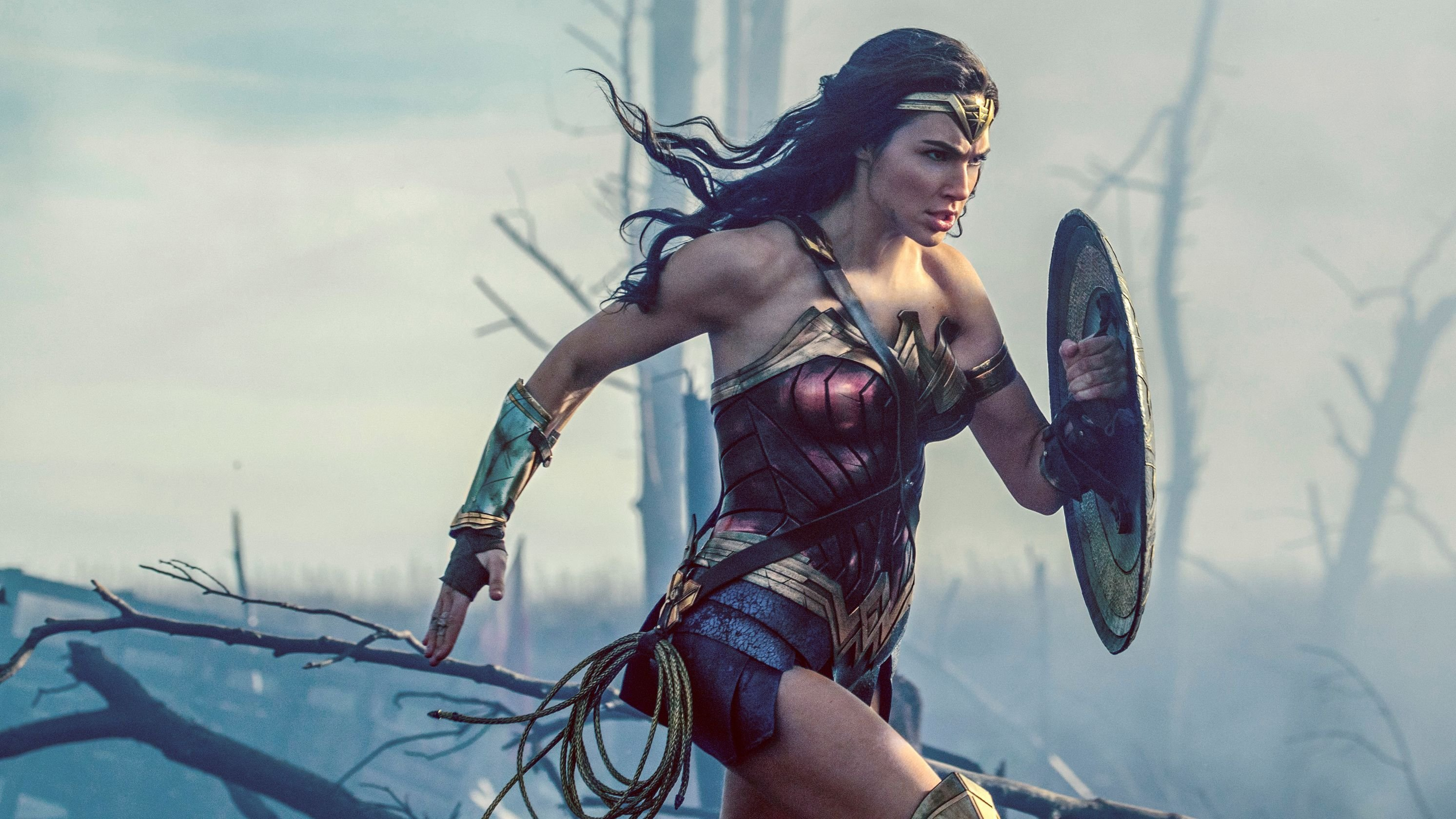 Time's Up study concludes 'female-led' films do better than male ones at the box office