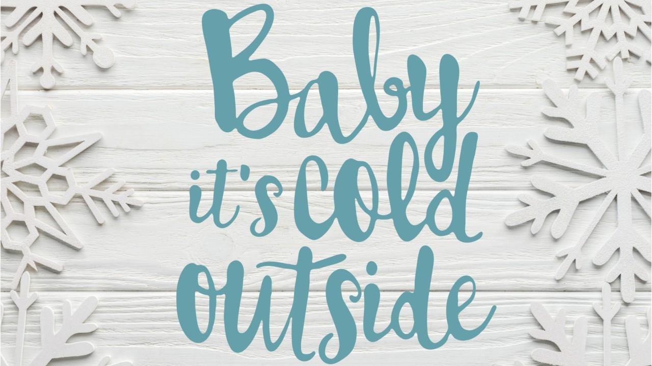 Fate of 'Baby It's Cold Outside' being assessed by multiple radio stations after song was pulled by Ohio station
