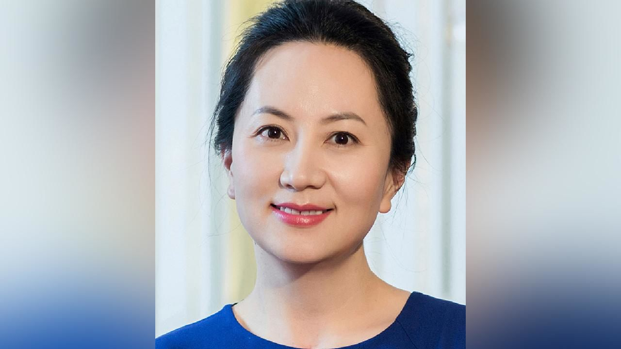 Huawei CFO Meng Wanzhou's arrest may prompt China to retaliate, 'take hostages,' expert says