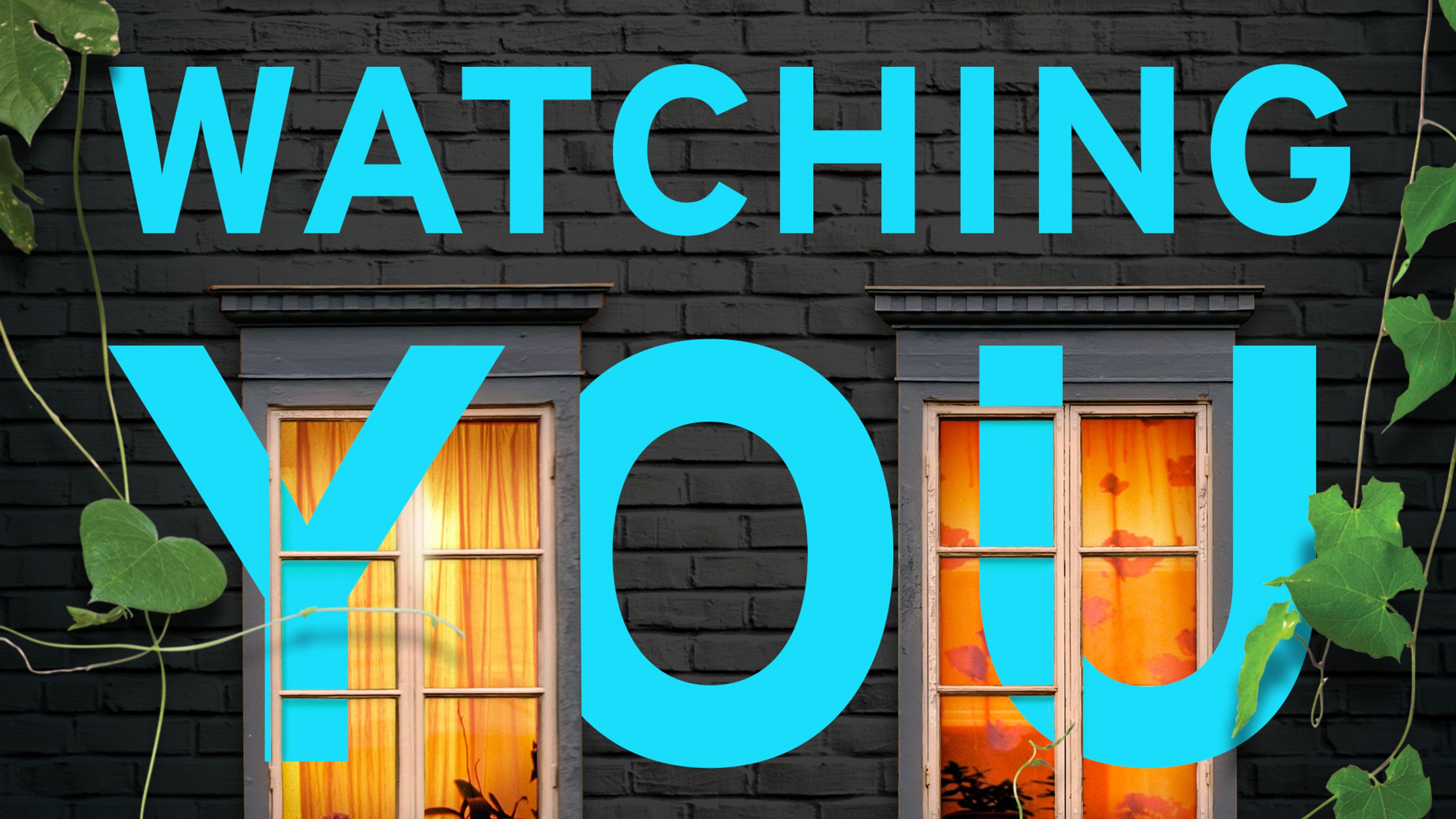 5 new books you won't want to miss this week: 'Watching You' by Lisa Jewell