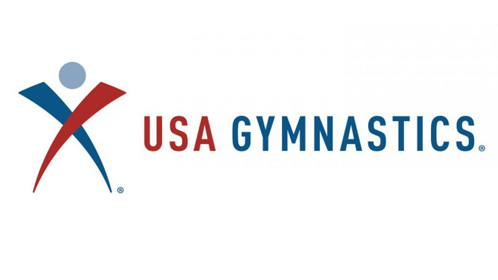 USA Gymnastics announces petition filed for Chapter 11 bankruptcy