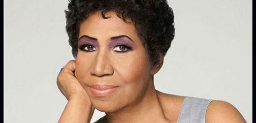 Aretha Franklin's Estate Facing Challenge Over Back Taxes