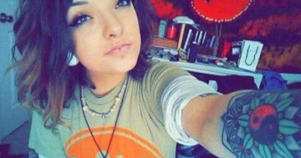 Craigslist killing: Colorado man pleads guilty to shooting teen Natalie Bollinger