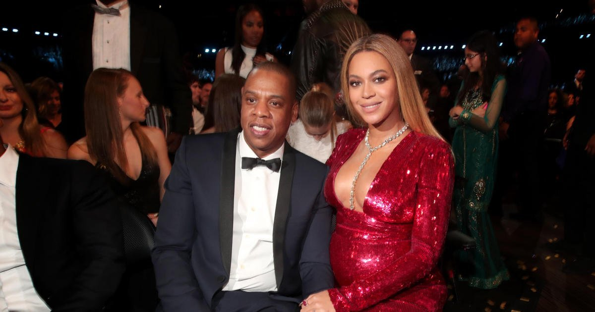 Grammy snubs and surprises: Jay-Z and Beyoncé, Taylor Swift, Ariana Grande shut out form major categories