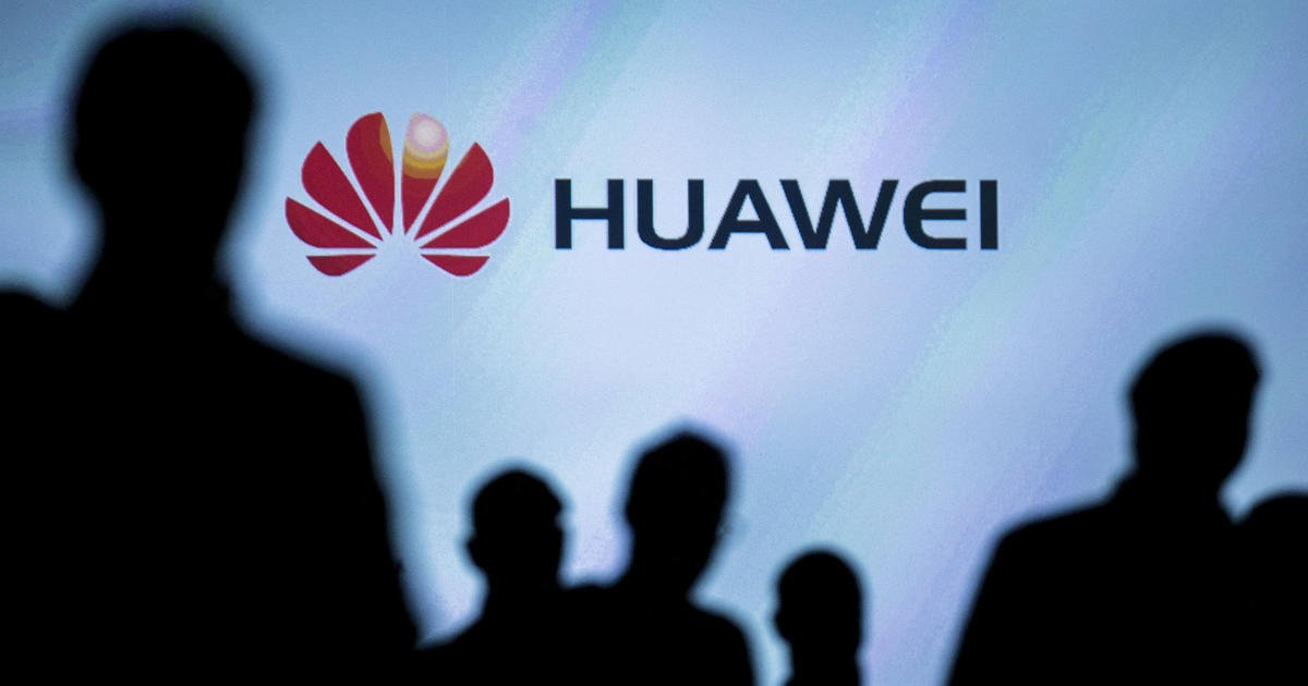 China summons U.S. ambassador to protest detention of Huawei exec