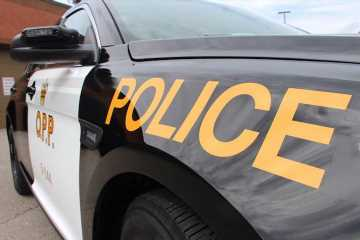 Ontario police to provide update on investigation of illegal firearms