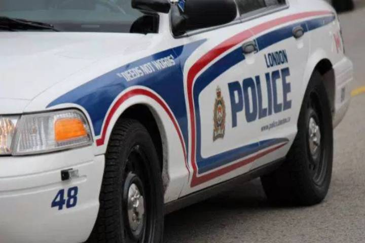 Suspect in North Bay homicide arrested, charged after robbery: London police