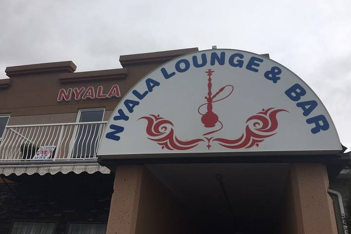 After temporarily reinstating it, Edmonton cancels Nyala Lounge's business licence