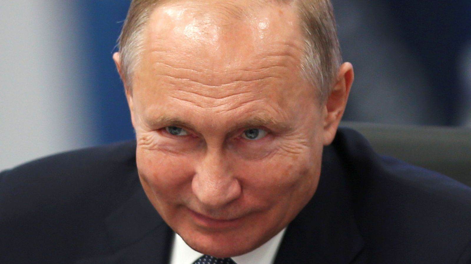 Don't expect Russia or US to budge in nuclear weapons row